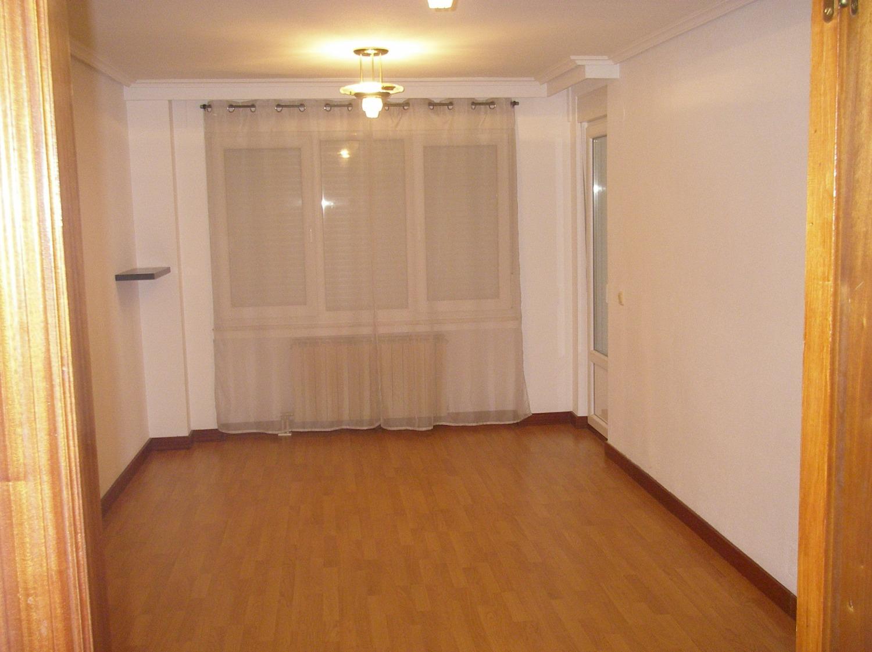 Flat for rent in Salamanca